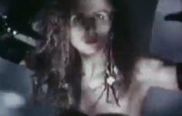 Deborah Allen-Telepathy