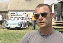 Movie Star Bios Liev Shrieber