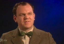 John C Reilly - Biography