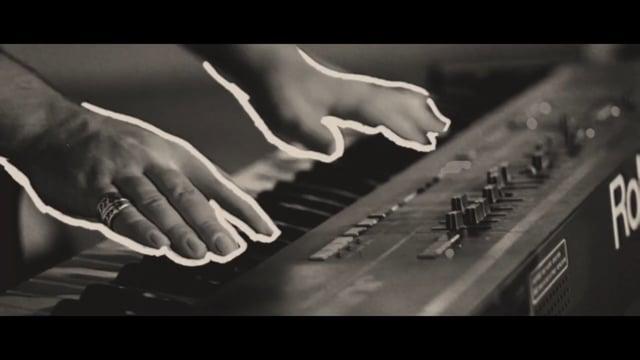 Otis McDonald -  Body Mind  and Soul