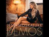 Jess Moskaluke – Leave Each Other Alone