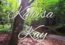 Karisa Kay –  Leon Everette – I Can Only Imagine