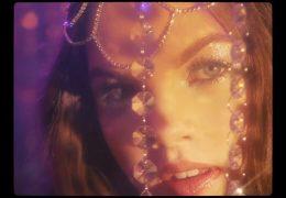 Callista Clark – It's Cause I Am